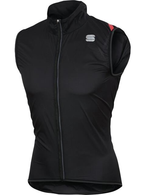 Sportful Hotpack Ultralight Vest Men black